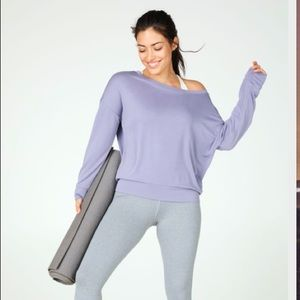 Fabletics Betty Pullover II
